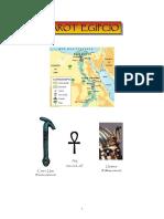 TAROT EGIPCIO.docx