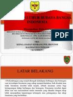 NILAI-NILAI LUHUR BUDAYA BANGSA INDONESIA.ppt