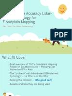 DanCoker_Lidar-based_Hydrology.pdf