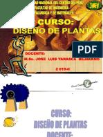CALCULO-DE-EQUIPOS.ppt
