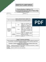TRANSITOS PLANETARIOS (Datos).docx