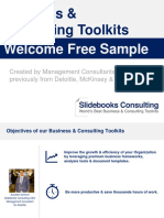 Business_Consulting_Toolkits_Welcome_Free_Sample.pptx