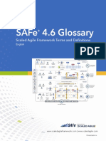 20191022_SAFe-Glossary-4.6_English