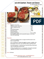 Grilled_bread_with_eggplant_tomato_and_cheese.pdf