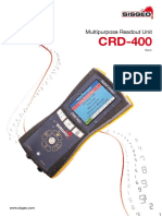 crd_400_multipurpose_readout_rev.0_eng