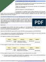 Ajustes integrales por inflación.pdf