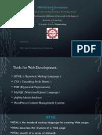 PHP Full Stack Development (1).pptx