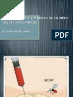 Equipos electromecánicos (3).pdf