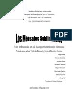 Tesis FInal - Over Valbuena - Bachillerato.docx