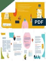 af-folder-cj-municipalresponsavel.pdf
