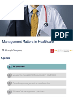 Management_in_Healthcare_Slides_2010.ppt