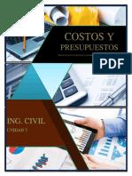 PRESUPUESTO A TIEMPO DETERMINADOS Y UNITARIO.docx