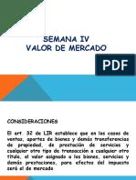 valor de mercado.pdf