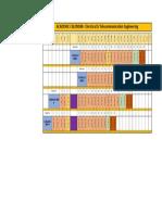 Academic_Calendar_Gantt_Chart.xlsx