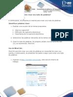 Como crear una nube de palabras.pdf