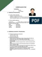 CURRICULUM DE GEOTECNISTA.pdf