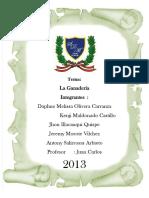 Monografia_LA_GANADERIA.docx