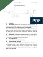 ANÁLISIS PELÍCULA.pdf