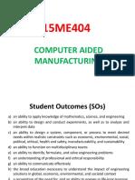 15ME404-Unit_V