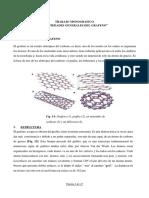 monografia grafeno .docx