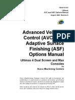AVC ASF r0113-101.pdf