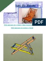 Cadeira Preguiçosa (1)