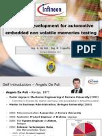 Seminario Universita Ferrara 2017 - Software Development (1)