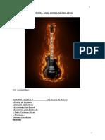 Guitarra Iniciante Do Zero-1
