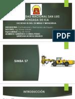 seleccion-y-reemplazo-de-equipos-SIMBA S7 VS BOOMER T1D.pptx.pptx