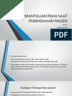 PPT Pemantauan pemindahan pasien 2.pptx