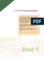 Ud11 m4 Cite