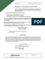 19d052 Presupuesto Nave Sogarisa.pdf