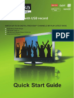 Quick start guide Technika LCD TV 24 - 644.pdf