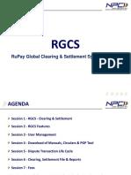 Main RGCS_New format