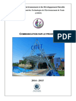 Citet_cop (Communication Sur Le Progres)_2014-2015