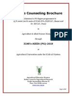 PG-Counseling-Brochure-2019