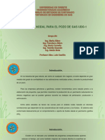 ANALISIS NODAL DE GAS.pptx