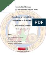 Practicas_Externas(FINAL).pdf
