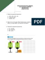 pruebas admision 2020.docx