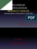 BASSIN-HANCHE.pdf