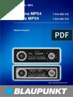 7644262310001_BA_FR.pdf