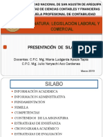 02 CAP I CONSTITIUCION POLITICA-1.ppt