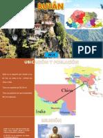 BUTÁN - Geografía 3E.pdf