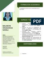 CV-NATALI-BALDEON (3).pdf