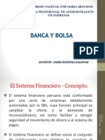 Sistema financiero peruano.pdf