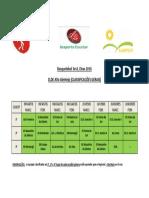 Classf 3vs3_Elvas (1).pdf