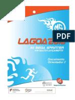 Documento orientador _MegaSprint 2016.pdf