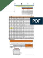 Ficha de Inscrição MS CLDE AA - Fase Final Nacional_2016(1).pdf