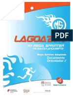 Mega Sprinter Adaptado 2016 _Final.pdf