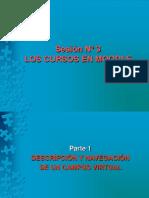 LOS_CURSO_EN_MOODLE.ppt